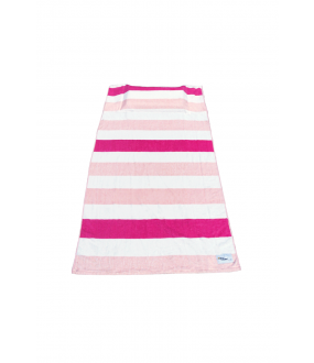 Tillow - Keep it Pink